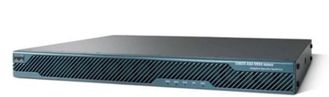 China W/SW, ha, 8GE+1FE, Hardware-Brandmauer DES Cisco, ASA5550-K8 Cisco ASA 5550 Brandmauer usine